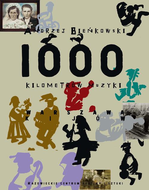 1000-okl_500