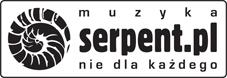 serpent.pl-logo-mndk-white_bg.eps